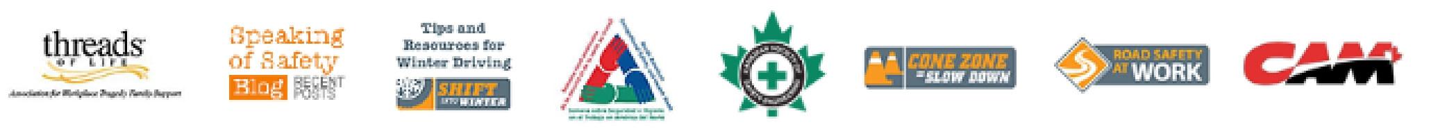 logo_partners@3x