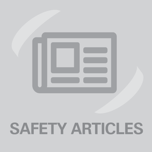 Safety-Articles