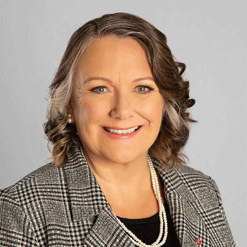 Lynn Cohoe